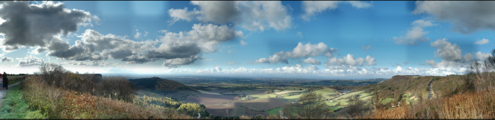 sutton bank 5
