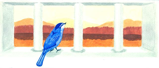 bluebird-small