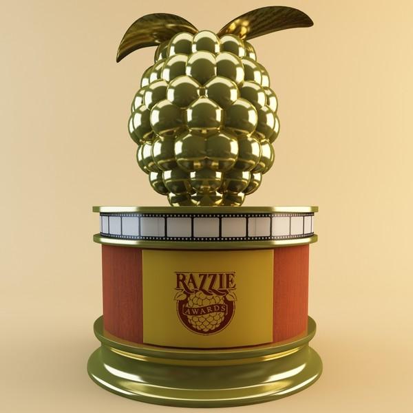 12_Golden raspberry (2)