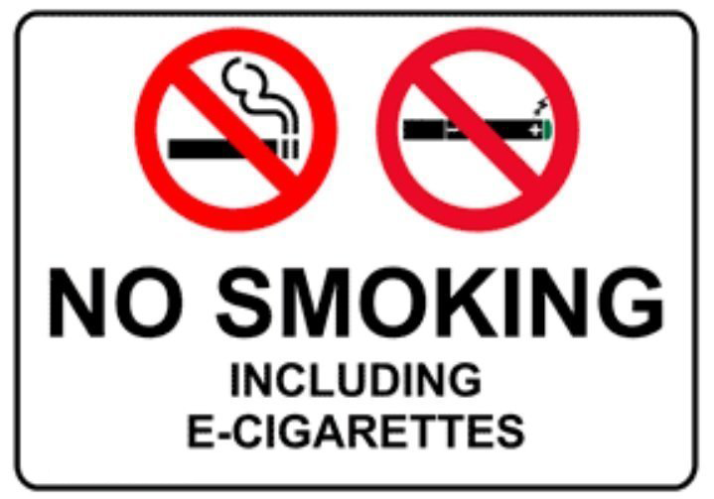 no-smoking-sign-including-e-cigs